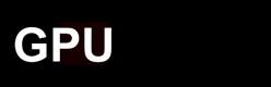 GPUreport