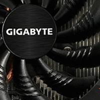 Gigabyte GTX 1060 G1 Gaming 6G: tichý herní společník