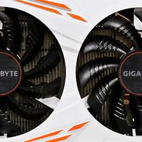 Gigabyte GTX 1080 Ti Gaming OC 11G: bilý elegán