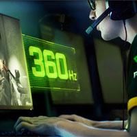 Systémová latence v počítačových hrách - Vše, co byste měli vědět