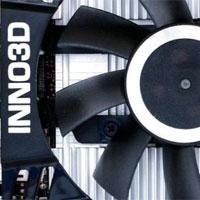 Inno3D GTX 1660 Twin X2: atraktivní výkon a dobrá cena