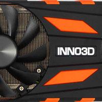 Inno3D GeForce RTX 2080 X2 OC (RECENZE)