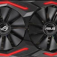 Asus Strix GeForce RTX 2060 SUPER O8G Gaming (RECENZE)