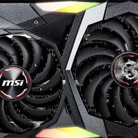MSI GeForce RTX 2070 SUPER Gaming X TRIO (RECENZE)