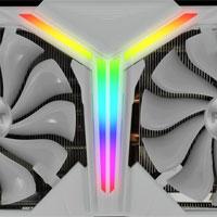 Palit RTX 2080 SUPER White GameRock Premium (RECENZE)