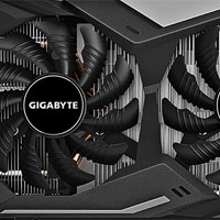 Gigabyte GeForce RTX 2070 SUPER Gaming OC (RECENZE)