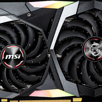 MSI GeForce RTX 2080 SUPER Gaming X TRIO (RECENZE)
