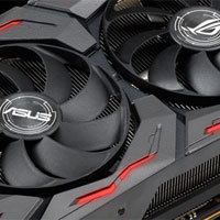 Asus Strix Radeon RX 5700 XT O8G Gaming (RECENZE)
