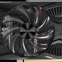 Gainward GeForce GTX 1660 SUPER Ghost OC (RECENZE)