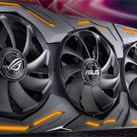 Asus STRIX GeForce RTX 2080 SUPER O8G Gaming (RECENZE)