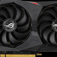 Asus STRIX GeForce 1660 SUPER O6G Gaming (RECENZE)
