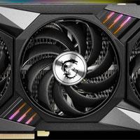 MSI GeForce RTX 3090 Gaming X TRIO 24G (RECENZE)