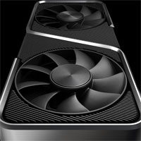 NVIDIA GeForce RTX 3070 Founders Edition (RECENZE)