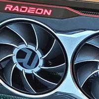 Sapphire Radeon RX 6800 16G (RECENZE)