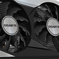 Gigabyte GeForce RTX 3060 Ti Gaming OC PRO 8G (RECENZE)