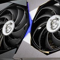 MSI GeForce RTX 3090 SUPRIM X 24G (RECENZE)