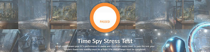 Asus Strix Radeon RX 5700 O8G Gaming   Testy provozních